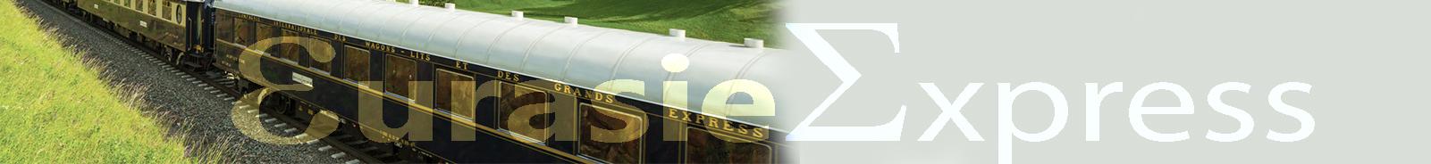 Eurasie Express